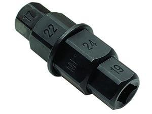 41g wQ RDzL SX300