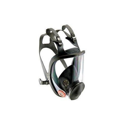 3M 6900S Respirator Face Masks (L)