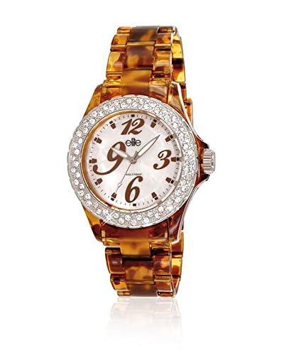 Elite Reloj de cuarzo E52934-005 38 mm