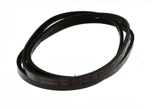 murray-genuine-mu37x121-transmission-drive-belt