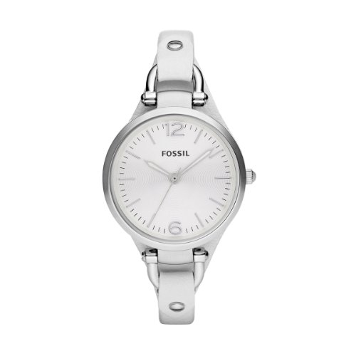 Fossil Women's Watch ES2829