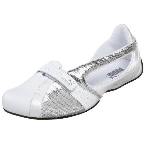Buy puma flats shoes - 52% OFF! Share