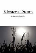 Kloster's Dream