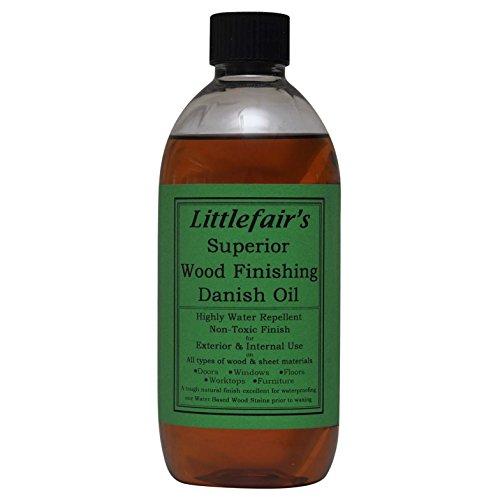 littlefair-superiore-dell-olio-danese-finitura-legno-stripped-pine-500-ml