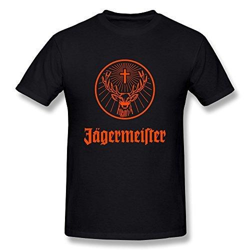 fedns-mens-jagermeister-logo-t-shirt-xl