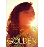 [ GOLDEN ] By Kirby, Jessi ( Author) 2013 [ Hardcover ]