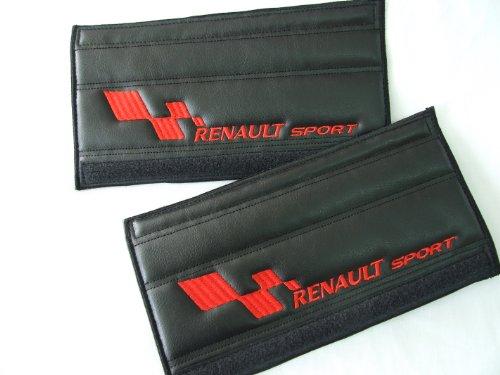 onekool-r2-seat-belt-shoulder-pads