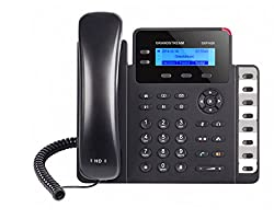GXP1628 Small Business HD IP Phone
