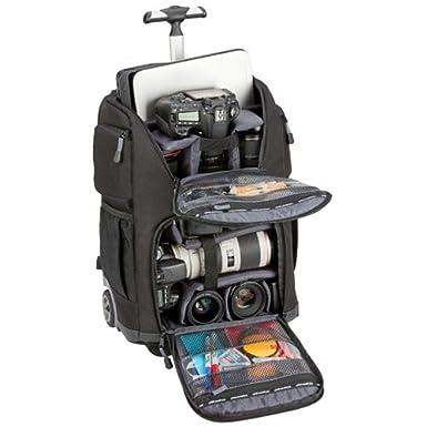 Evolution Speed Roller Backpack