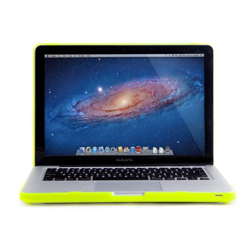 macbook pro case 13-2703958