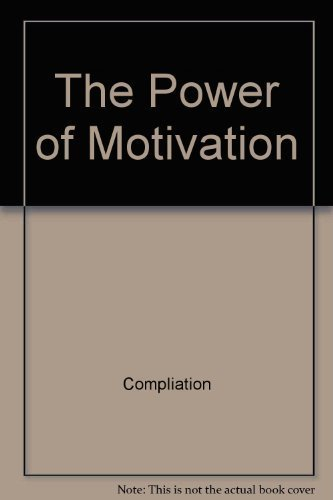the-power-of-motivation-by-les-brown-2005-09-16