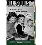 img - for All Souls: A Family Story from Southie (Paperback) - Common book / textbook / text book