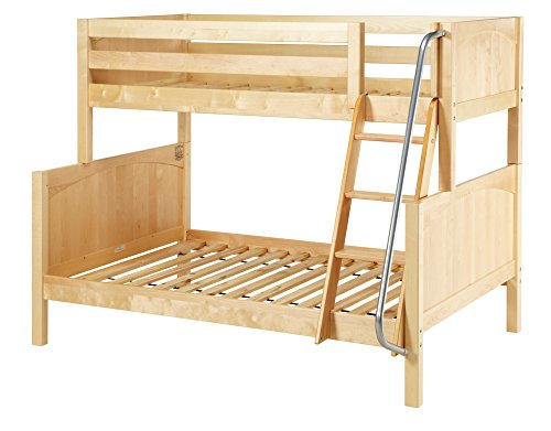 Teen Bunk Beds 175132 front