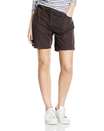 Maison Scotch Short
