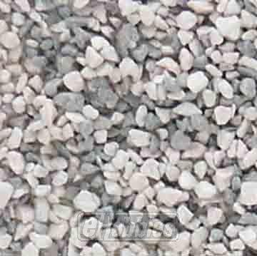 Gray-Blend-Medium-Ballast-32-oz-Shaker-Woodland-Scenics