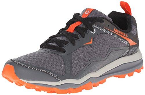 merrell-all-out-crush-light-zapatillas-de-running-para-asfalto-hombre-multicolor-grey-orange-445-eu