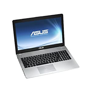 ASUS N56VM-AB71 Full-HD 15.6-Inch 1080P LED Laptop