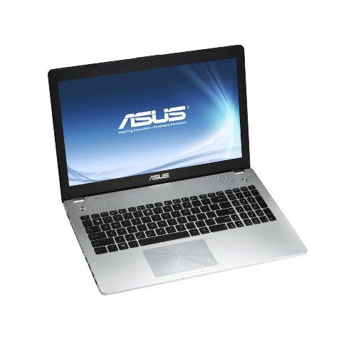 ASUS N56VM-AB71 Full-HD 1080P 15.6-Inch Laptop