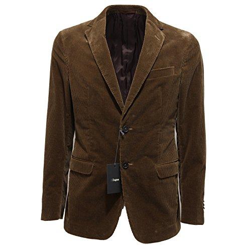 2910m-giacca-uomo-linea-zzegna-ermenegildo-zegna-velluto-cotone-coats-men-56-r