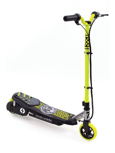 Pulse Performance Products Pawn Reverb Electric Scooter
