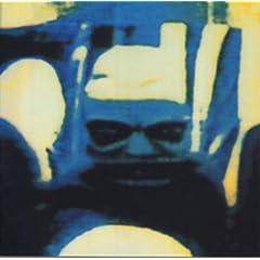 Peter Gabriel 4 [12 inch Analog]