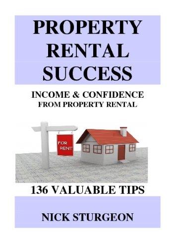 rental income tax calculator rental income. Black Bedroom Furniture Sets. Home Design Ideas