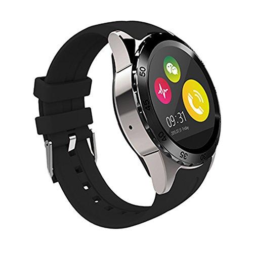 dokpavr-king-wear-kw08-reloj-inteligente-smartwatch-reloj-impermeable-transpirable-podometro-nfc-com