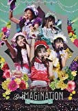 女祭り2012-Girl's Imagination- [DVD]
