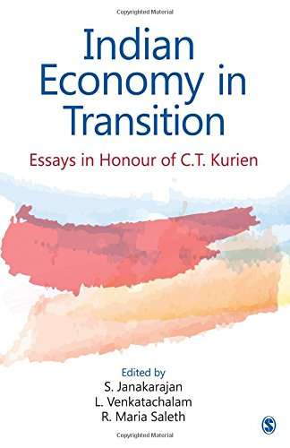 essay on current indian economy What are the government initiatives to boost indian economy in essay on current indian economy the primary, secondary and tertiary sectors economy (june holden.