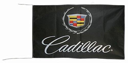 cadillac-bandiera-150-x-90-cm