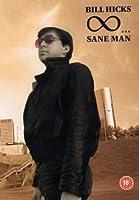 Sane Man [DVD] [2006]