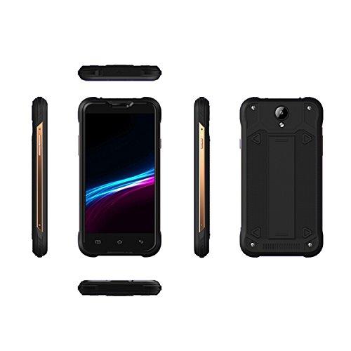 bestore z8 5 zoll ip67 outdoor fashion sch n doppel sim tragbare smartphone schwarz 2 3 4g ram. Black Bedroom Furniture Sets. Home Design Ideas