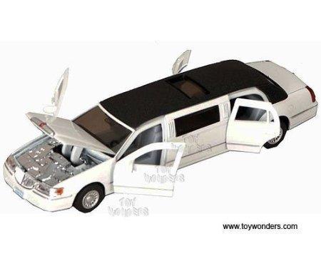 kinsmart-lincoln-limousine-138
