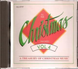 all-time-christmas-favorites-vol-4-by-mahalia-jackson