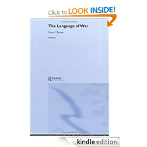 Language Magazines Intertext Ebook