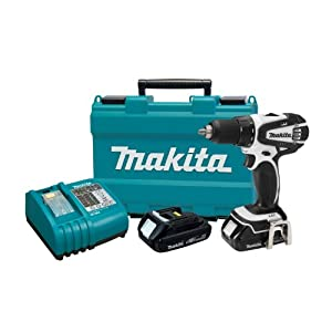 Makita LXFD01CW