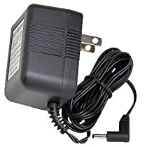Eton Grundig FR360-ACA-US AC Adapter for F360/ 370 /Scorpion Series Emergency Radios