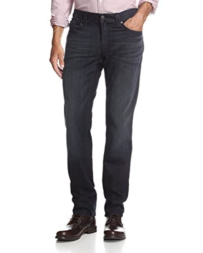 Fidelity Men's Jim Slim Fit Jean