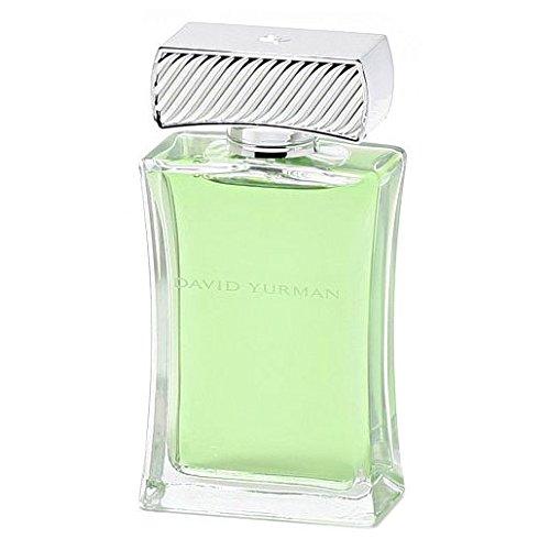 fresh-essence-para-mujeres-por-david-yurman-100-ml-eau-de-toilette-vaporizador
