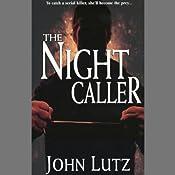The Night Caller | [John Lutz]