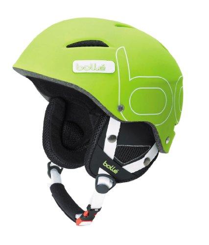 Bollé Helmet B-style Soft