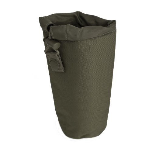 red-rock-outdoor-gear-molle-water-bottle-attachment-olive-drab-by-red-rock-outdoor-gear