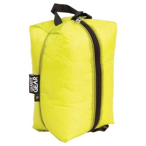 granite-gear-zippsack-air