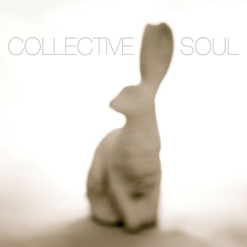 Tba by Collective Soul