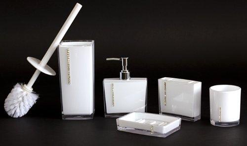 premium-elegante-bad-garnitur-mit-strass-applikationen-5-teilig-edelweiss