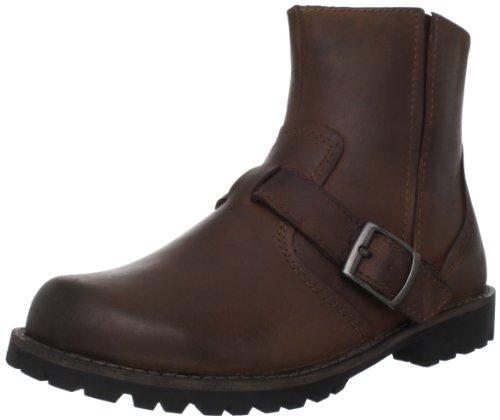 Dockers Men's Frontgate Boot