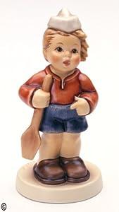 Hummel First Mate Figurine 151850
