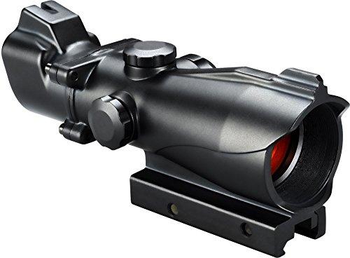 Bushnell Zielfernrohr AR Optics 1x MP, Red/Green