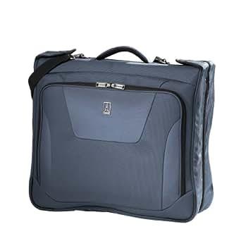 Travelpro Luggage Maxlite 2 Bi-Fold Garment Sleeve Bag, Ocean Blue, One Size