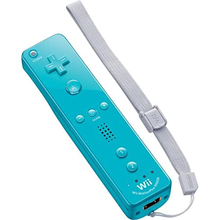 how to add a wii remote to wii u